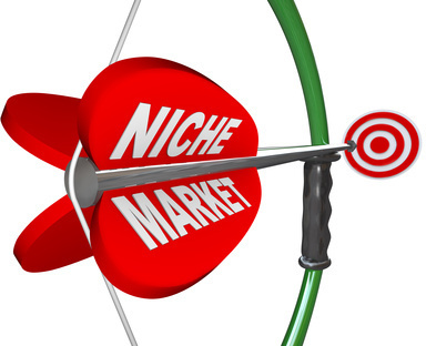 6 Simple Ways to Dominate Your Niche Market |Internet and Businesses Online | Internet and Businesses Online | Scoop.it