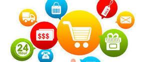 Top 5 Popular eCommerce Software & Platform | IT OUTSOURCING COMPANY INDIA | IT OUTSOURCING COMPANY INDIA, Outsourcing Software, Enterprise Application Integration Services, Custom Software Application Development India, ERP Solutions, Web Application Development | Scoop.it
