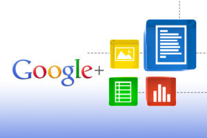 10 great Google tools you need in your business workflow | PCWorld | Stretching our comfort zone | Scoop.it