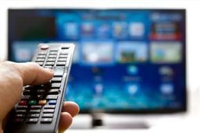 TV-Synced campaign for Skoda sees up to 50% lift in user engagement : Civolution : International Broadcast News | Big Media (En & Fr) | Scoop.it