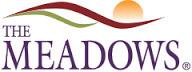 The Meadows help to Addiction and Trauma Treatment | Addiction Treatment Program | Scoop.it