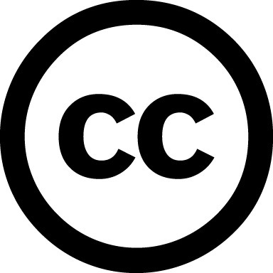 Creative Commons: haciendo un jardín de la selva digital | Pijamasurf | Cultura Libre | Scoop.it