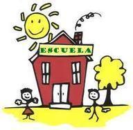 La escuela rural como entorno favorecedor de las inteligencias múltiples | Escola rural | Scoop.it