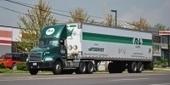 R+L Carriers mejora su transporte marítimo - CargoGuia   CargoGuia   Scoop.it