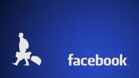 Étude démographique de Facebook : moins de jeunes, plus de seniors   Communication 2.0 et réseaux sociaux   Scoop.it