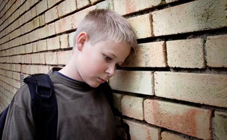 Bullying: 1 de cada 4 alumnos de entre 10 y 18 años le teme a sus ... | PELEAS EN LOS LICEOS | Scoop.it