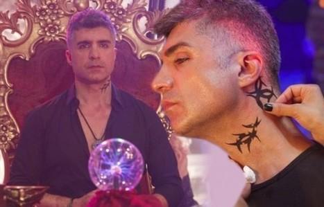 Her Şey Aşktan Filmi Konusu ve Oyuncuları | Film Yorumları | www.eneger.com | Scoop.it
