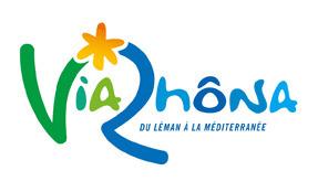 Informations sur le projet ViaRhôna - Le tourisme en Rhône-Alpes - Espace professionnels | ViaRhôna à vélo, du Léman à la Méditérranée | Scoop.it