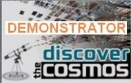 Search: bosemon | Discover the COSMOS | Physics | Scoop.it