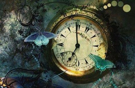 La Técnica Pomodoro, un método magnífico para manejar tu tiempo - La Mente es Maravillosa | Educacion, ecologia y TIC | Scoop.it