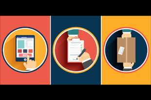 Algunos editores daneses se niegan a vender libros electrónicos destinados al préstamo digital en bibliotecas | Libros electrónicos | Scoop.it