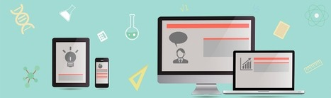 E-learning or m-learning. That's not the question | elearning stuff | Scoop.it