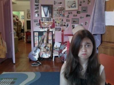 Eίμαι 13 χρονών και κανείς απ΄τους φίλους μου δεν είναι στο Facebook | @΄alfametono | Scoop.it