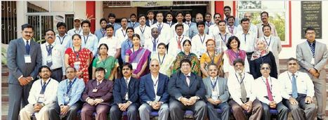 samaroh | MBA college Hyderabad | Scoop.it