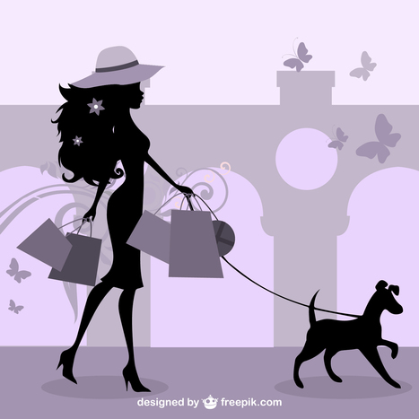 Tu nueva tienda de moda y complementos en Málaga | Tendencias de moda | Scoop.it