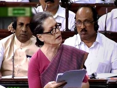 RTI to Food Security: Sonia's five rights, India's misery   Right to Information   Scoop.it