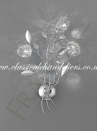Illuminate Your Home with Elegance | Chandeliers | Scoop.it