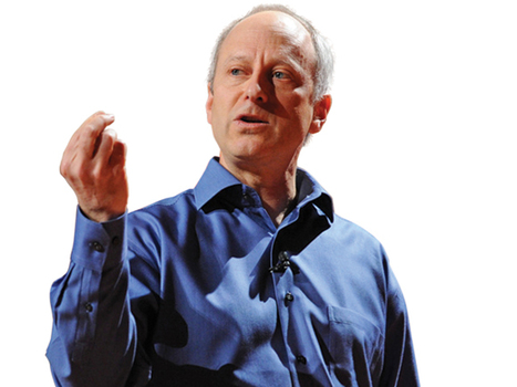 If I ruled the world: Michael Sandel | Here and Now | Scoop.it
