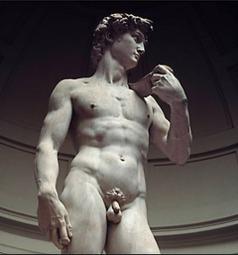 Nudo di uomo - Desiderosamente   La seduzione, un'arte che nasce dai desideri.   Scoop.it