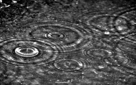 Captación en el mundo | Soluciones Hidropluviales | Captación de Agua de Lluvia, alternativa para todos. | Scoop.it