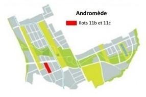 Du logement neuf évolutif en projet à Toulouse | La lettre de Toulouse | Scoop.it