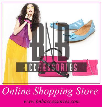 HOW TO SHOP ONLINE? | online shopping in pakistan | Scoop.it