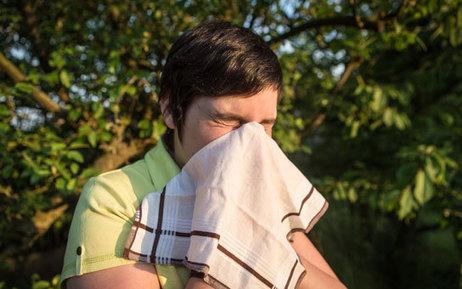 """Absentéisme au travail: """"Si vous avez un rhume, restez chez vous""""   Un peu de tout et de rien ...   Scoop.it"""