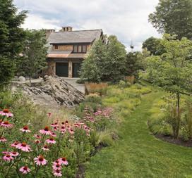 13 Risks to Take for True Garden Rewards | Gardening | Scoop.it