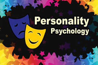 How Your Personality Impacts Your Health | Anne Garland Enterprises | Essentially Good Information | Scoop.it