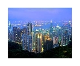 Hong Kong tycoons' wealth surges on property: Forbes | Sustain Our Earth | Scoop.it