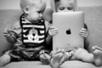 Поколение Z: новая эра маркетинга | Статьи | Advertology.Ru | Intad | Scoop.it