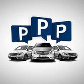 Los coches tuitearán plazas de parking disponibles en los centros de las ciudades : Marketing online y Marketing digital - Marketing Directo | InternetofThings | Scoop.it