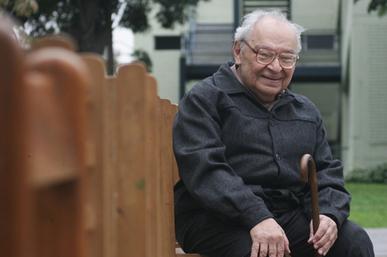 Padre Gutierrez : Teología de la liberación: 'liberada' | Casa de la Sabiduría | Scoop.it