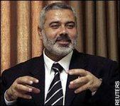 Drie zussen van Hamasleider wonen al 30 jaar in Israel | Israëlisch-Arabisch conflict | Scoop.it