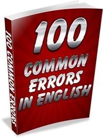 5 Types of English Verb + Verb Combinations   Espresso English   esl   Scoop.it