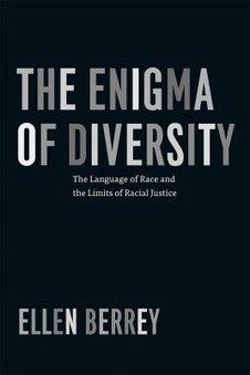 La diversité en discours et en pratiques | La Vie des Idées | Kiosque du monde : A la une | Scoop.it