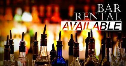 Bars to rent for private parties New York in order to have some gala time by 5 Marks Karaok Est   St Mark karaokest   Scoop.it