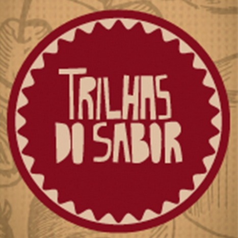 Trilhas do Sabor - YouTube   Cerveza y licores   Scoop.it