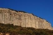 Seynes : la situation est critique !   ski de randonnée-alpinisme-escalade   Scoop.it