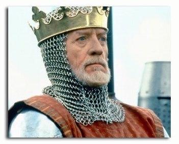 La batalla de Falkirk: Eduardo I, la derrota de William Wallace y el falso mito de la traición de Robert Bruce | Enseñar Geografía e Historia en Secundaria | Scoop.it