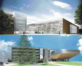 L'Université euro-méditerranéenne de Fès Les détails du projet   CIHEAM Press Review   Scoop.it