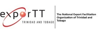 Bulletins and Reports | The National Export Facilitation Organization of Trinidad and Tobago | exporTT - Export Market Research Centre | Scoop.it