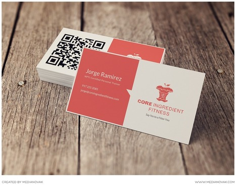 Logo Design Fonts | How to Choose the Best Typeface for Your Logo... | Norasack Design | Scoop.it