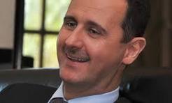 Syrie : Washington accepte la proposition de Moscou .. Goodbye, Qatar! | Le Monde Arabe | Scoop.it