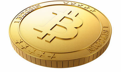 Bitcoin: Will It Be Pegged To A Country'S Currency? | Web Design and Social Media | Scoop.it