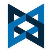 Bacbone.js - An Introduction - CodeProject | javascript node.js | Scoop.it