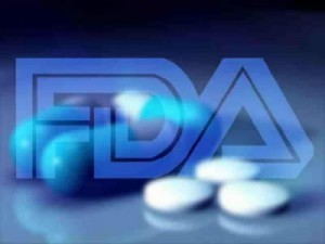 FDA sanctioned mobile health apps making an appearance | Pharma | Scoop.it