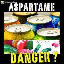 Aspartame: Les dessous cachés | NaturaVox | Toxique, soyons vigilant ! | Scoop.it