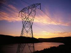 La consommation d'électricité se stabilise en France & les EnR se développent | Nouveaux paradigmes | Scoop.it