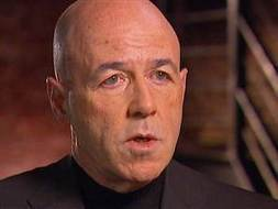 Former NYPD chief on prison: Any sentence is a life sentence - Video on TODAY.com   Criminal Justice in America   Scoop.it